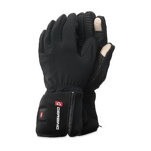 Gerbing 7V Glove Liner