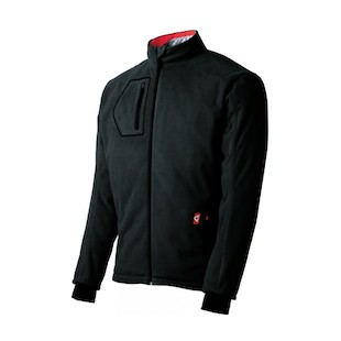 Gerbing 7V Fleece Jacket