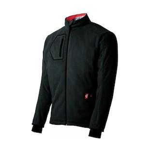 Gerbing 7V Fleece Jacket