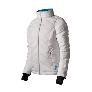 Gerbing 7V Women's Puffer Jacket
