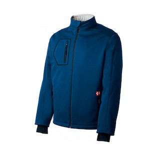 Gerbing 7V Softshell Jacket