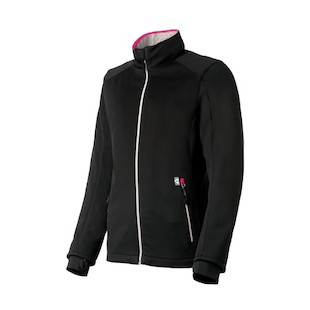 Gerbing 7V Women's Softshell Jacket
