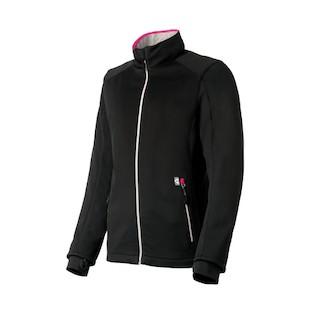 Gerbing 7V Softshell Women's Jacket
