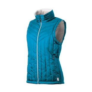 Gerbing 7V Puffer Women's Vest