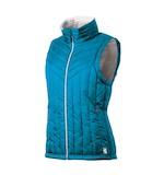 Gerbing 7V Women's Puffer Vest