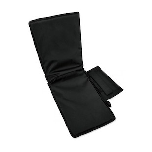 Gerbing 7V Blind Layout Pad