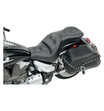 Saddlemen Explorer RS Seat Honda VTX1300C 2004-2009