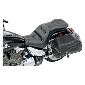 Saddlemen Explorer RS Seat Honda VTX1300 R/S 2003-2009