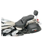 Saddlemen Explorer RS Seat Yamaha XVS1300 VStar/Tourer 2007-2013