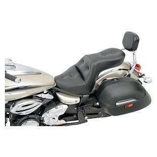 Saddlemen Explorer RS Seat Yamaha XVS650 VStar Custom 2000-2013