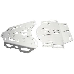 AltRider BMW R1200GS Luggage Rack System 2013-2014