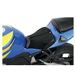 Saddlemen Gel-Channel Sport Seat Honda CBR1000RR 2004-2007