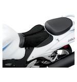 Saddlemen Gel-Channel Sport Seat Suzuki Hayabusa GSX1300R 2008-2013
