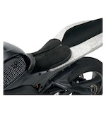 Saddlemen Gel-Channel Sport Seat Suzuki GSXR 600/GSXR 750 2006-2007