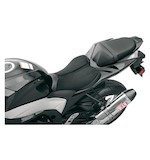 Saddlemen Gel-Channel Sport Seat Suzuki GSXR 1000 2009-2016