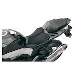 Saddlemen Gel-Channel Sport Seat Suzuki GSXR 1000 2009-2013