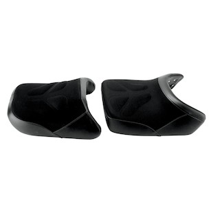 Saddlemen Gel-Channel Tech Seat Yamaha FJR1300 2006-2013