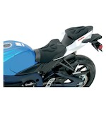 Saddlemen Gel-Channel Tech Seat Suzuki GSXR 600/GSXR 750 2011-2013