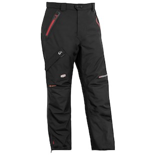 Firstgear TPG Escape Pants
