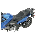 Saddlemen Gel-Channel Tech Seat Suzuki VStrom 650/1000