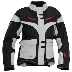 Firstgear TPG Monarch Women's Jacket