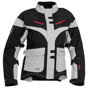 Firstgear Women's TPG Monarch Jacket