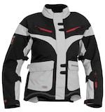 Firstgear Women's TPG Monarch Jacket