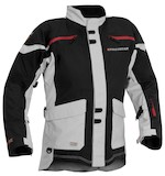 Firstgear TPG Rainier Jacket