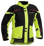 Firstgear TPG Rainier Jacket