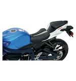 Saddlemen Track Seat Suzuki GSXR 600/GSXR 750 2011-2013
