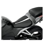 Saddlemen Track Seat Honda CBR600RR 2007-2015