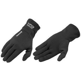 Firstgear TPG Cocona Tech Glove Liner