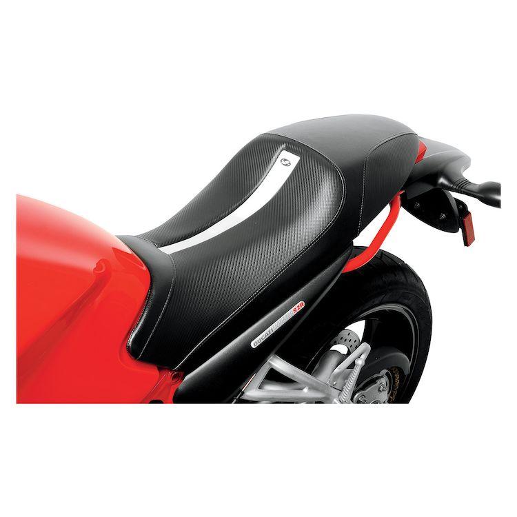 Saddlemen Track Seat Ducati Monster S2R/S2R1000/S4R/Testastretta