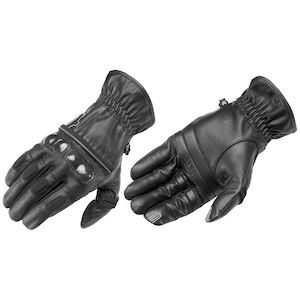 Firstgear Route 36 Gloves