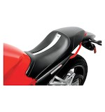 Saddlemen Track Seat Ducati Monster 696/796/1100