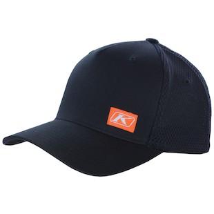 Klim Flex Mesh Hat