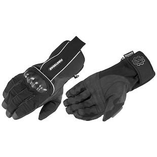 Firstgear Kathmandu Gloves