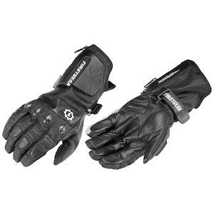 Firstgear Kilimanjaro Gloves