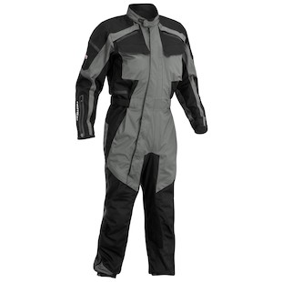 Firstgear TPG Expedition Suit