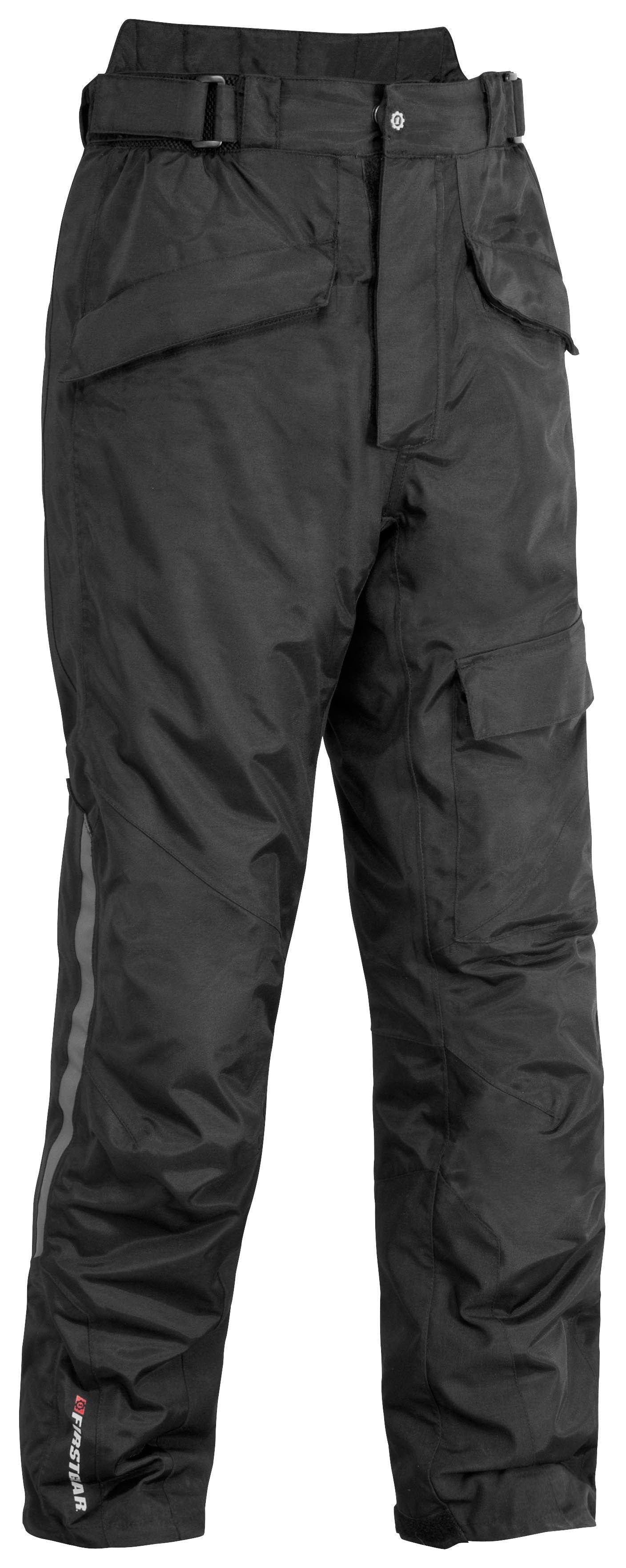 Firstgear HT Overpants (40) | 20% ($49 99) Off!