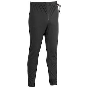 Firstgear 12V Heated Wind Block Pants Liner