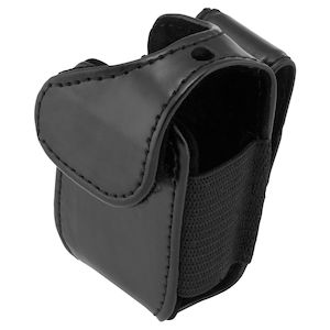 Firstgear Remote Heat Troller Pouch