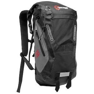 fd96e243c9ed Kriega R20 Backpack - RevZilla