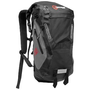 Firstgear Torrent Backpack