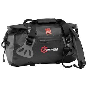 f49f9f7687 Soft Motorcycle Luggage - RevZilla