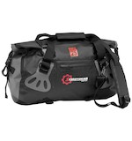 Firstgear Torrent Duffle Bag