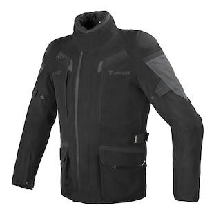 Dainese Ridder Gore-Tex Jacket