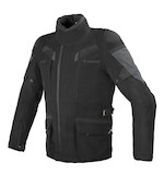 Dainese Ridder Gore-Tex Jacket