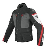 Dainese Carve Master Gore-Tex Jacket