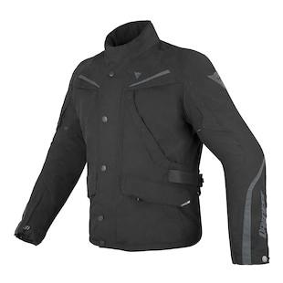 Dainese Ice EVO Gore-Tex Jacket